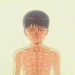 akira6