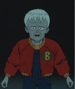 akira8