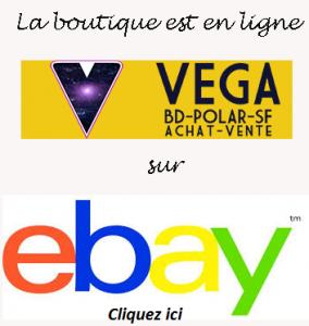 boutiqueenligne1