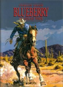 blueberry-tome-4- -le-cavalier-perdu-2679