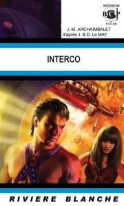 interco01